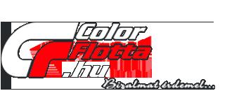 Color Flotta Kft.